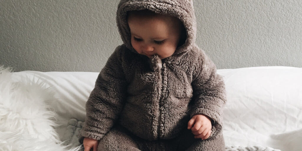 Baby Onesie Glueck BlogImage 2