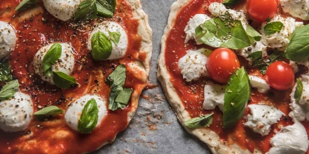 Pizza BlogImage