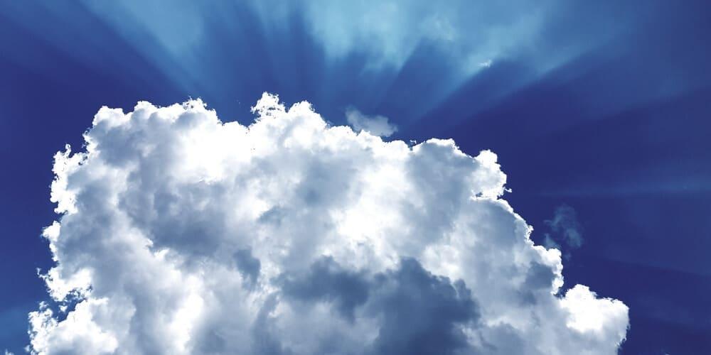 Die 101(+) schönsten Bibelsprüche und Zitate für jede Lebenslage