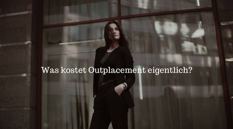 outplacement kosten image