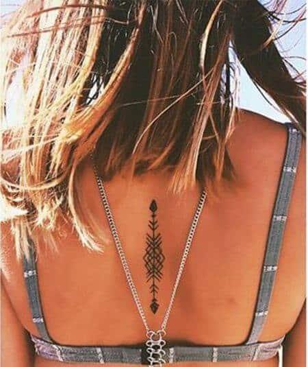 tattoo klein 7