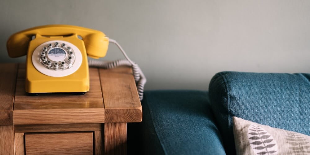 telefon blogimage