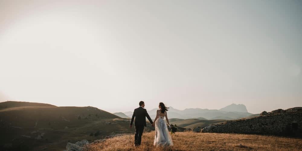 verheiratetes paar blogimage