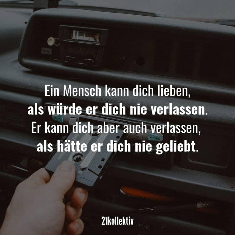 Leider wahr... #spruch #liebe #liebeskummer #herzschmerz