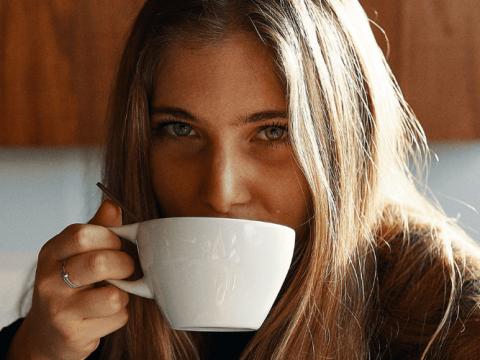 Die besten Sprüche & Zitate für alle Lebenslagen