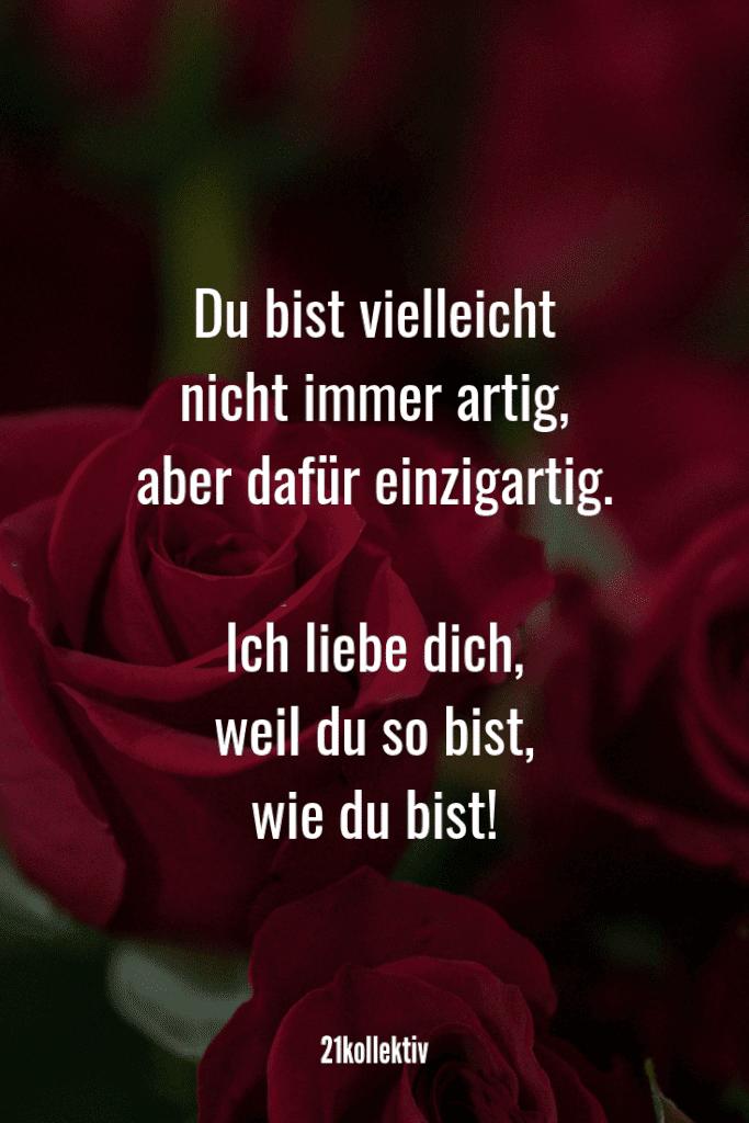 Sag Deinem Partner Wie Sehr Du Ihn Liebst Die Allerschonsten Spruche Zum Valentinstag Alle Anderen Tage 21kollektiv