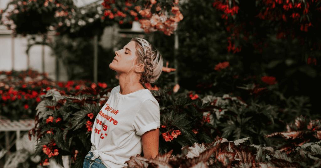 Die 2-Minuten-Methode, die deinen Tag positiv verändern kann