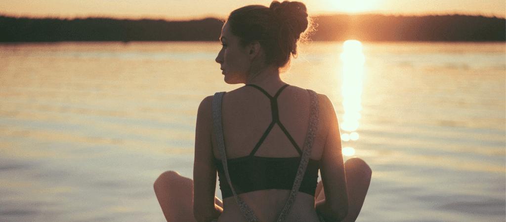 5 Tipps, um den Stress in deinem Leben zu reduzieren