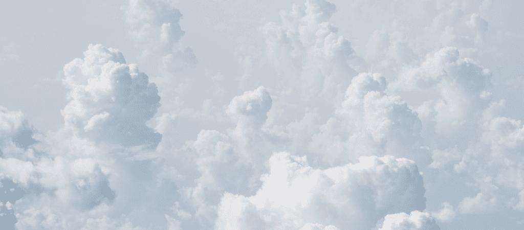 Regeln für den Erfolg (Wolken)