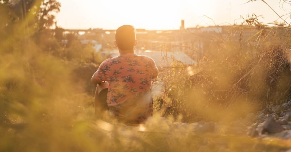 Die 5 Gründe, warum Männer das Interesse an dir verlieren