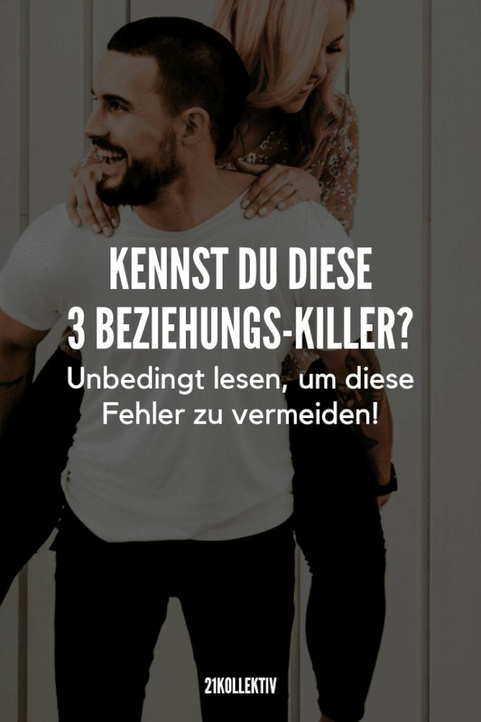 beziehungs killer 2