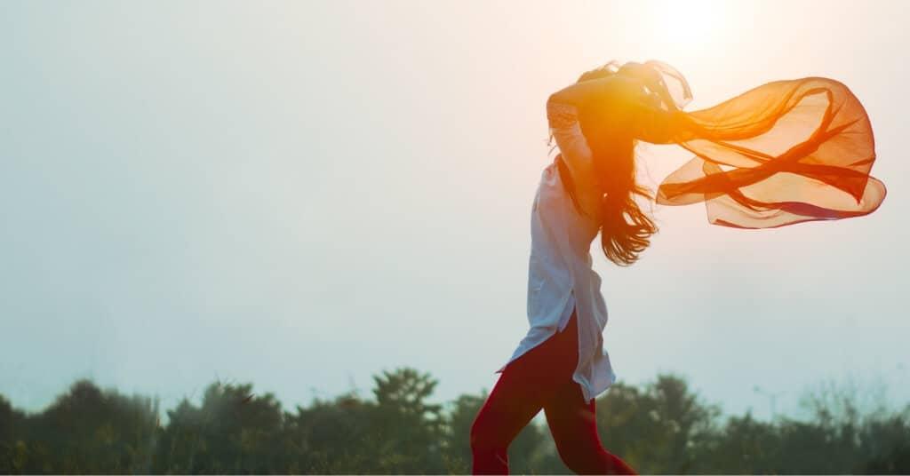 7 Regeln für ein besseres Leben und einen schöneren Alltag