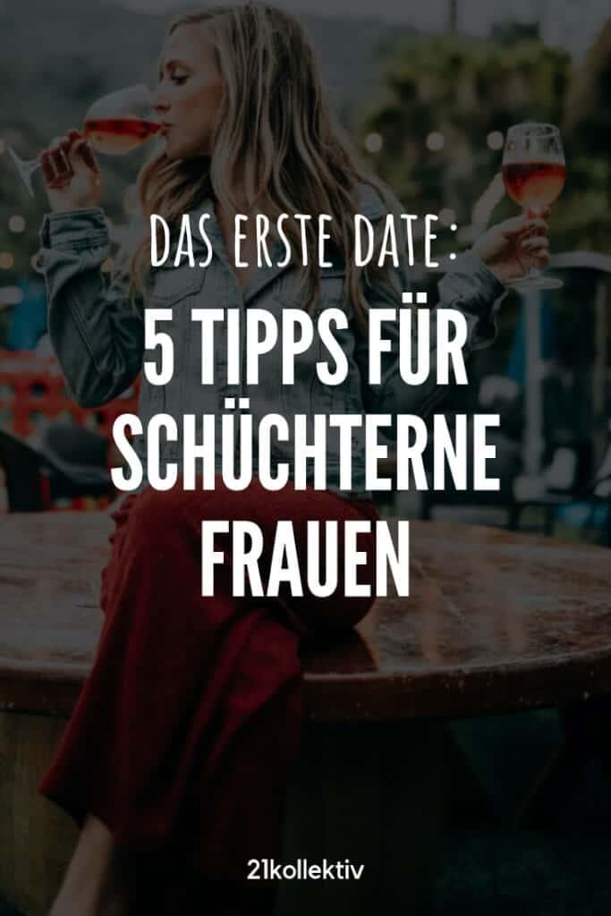dating tipps schuechtern 3