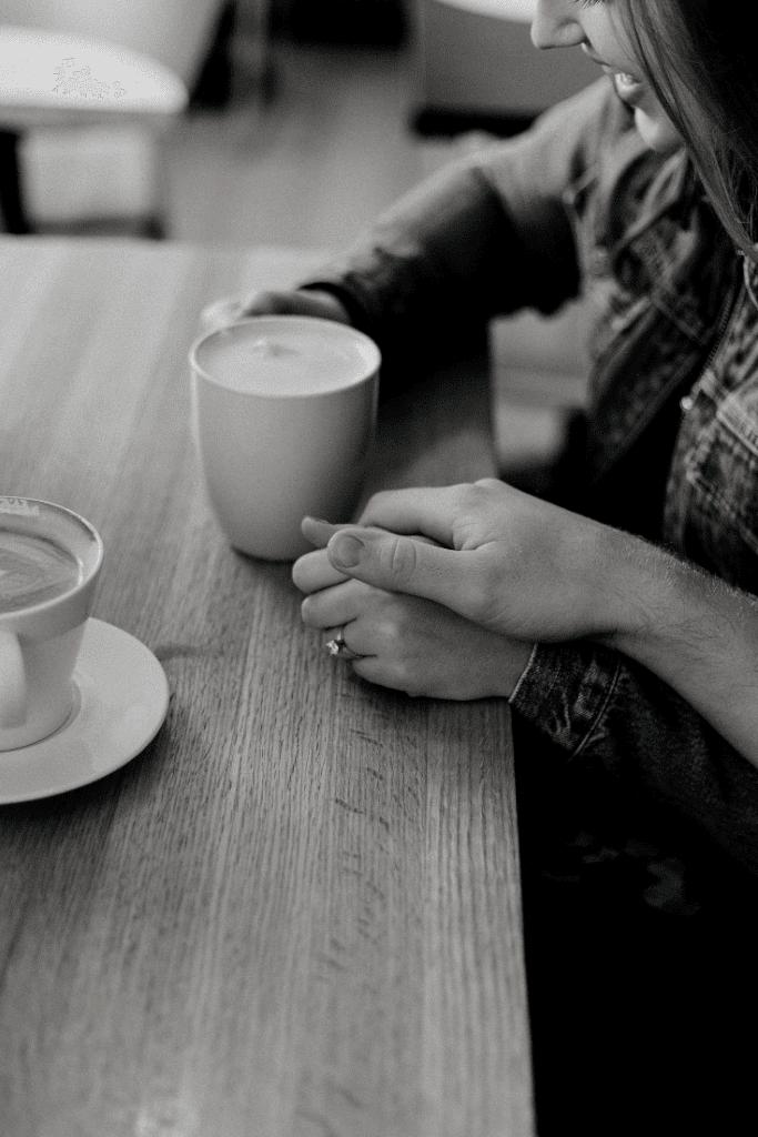 Dos und Don'ts für das erste Date: So hinterlässt du bleibenden Eindruck   21kollektiv