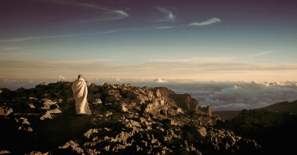 31 Sprüche über das Glück, die Liebe und das Leben