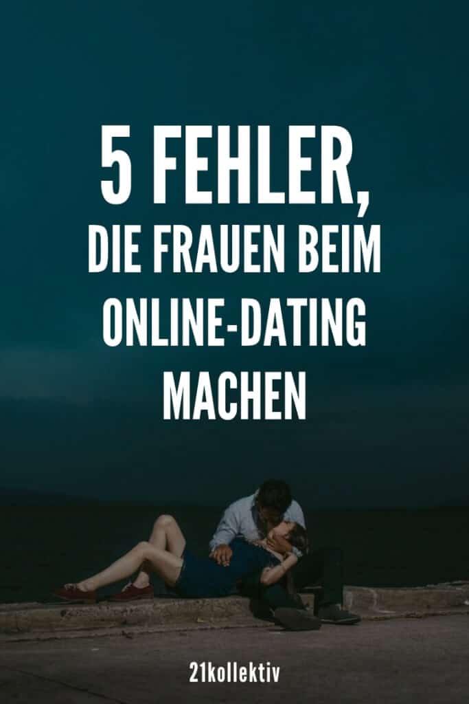 online dating fehler 1