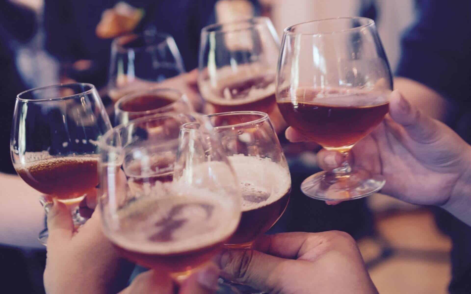 blogimage bier alkohol party