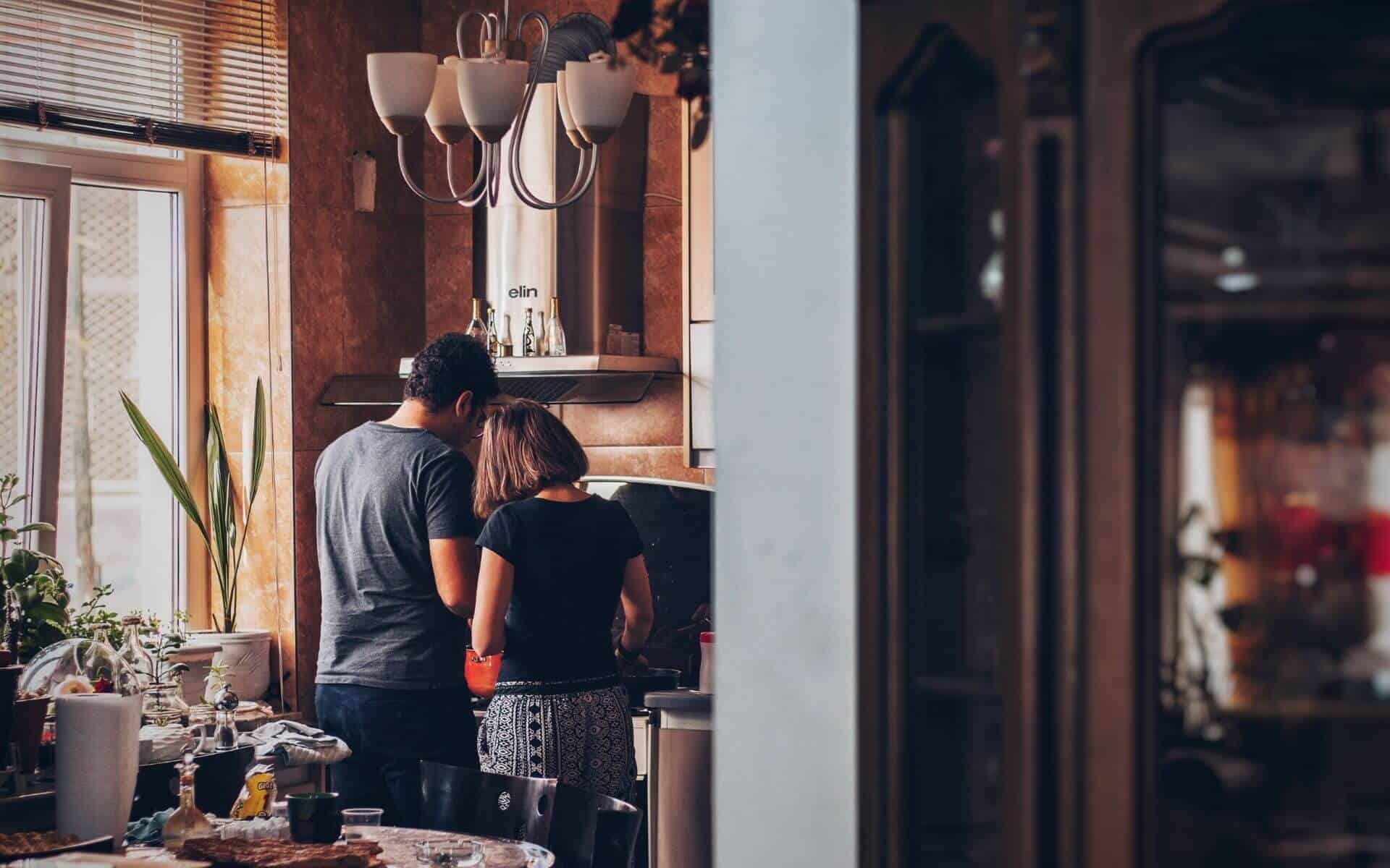 blogimage paar gemeinsam kochen