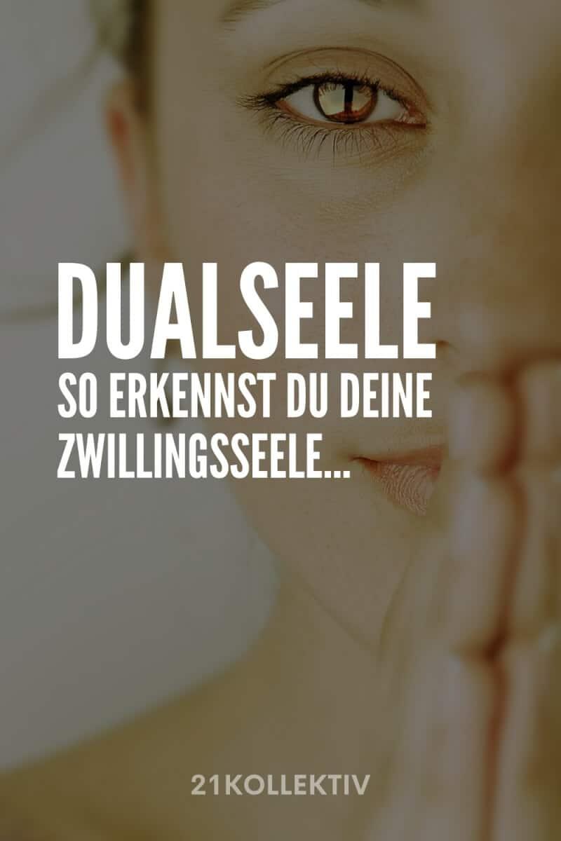 Dualseele Zwillingsseele PinImage00003