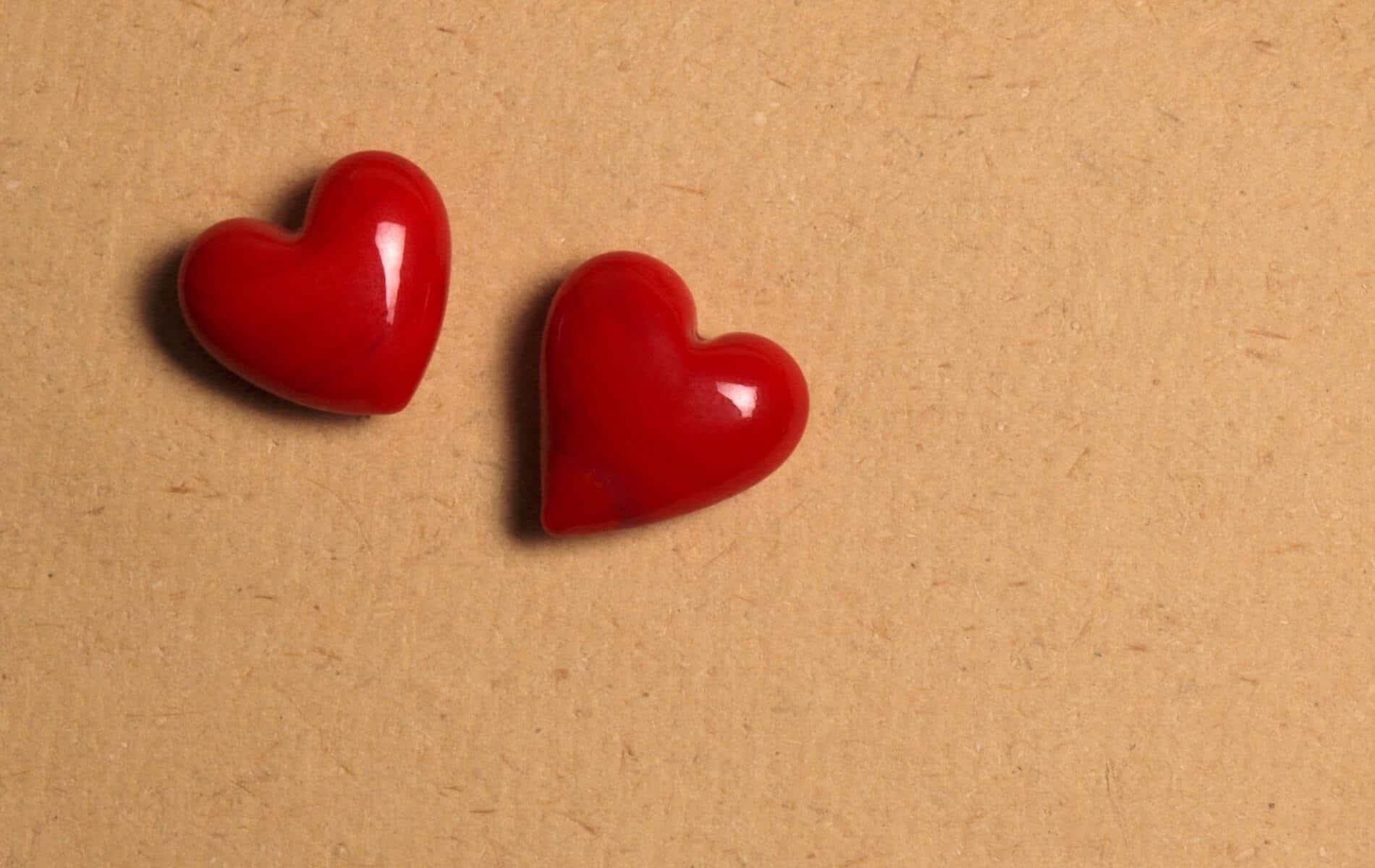 Die schönsten Zitate und Weisheiten rund um die Liebe