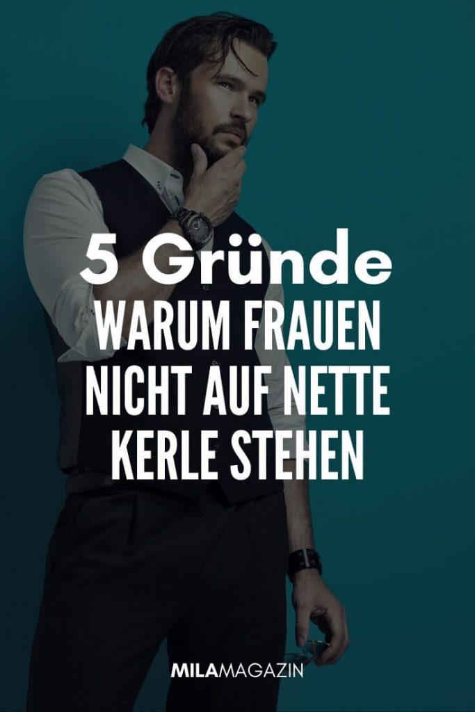 201910-nette-kerle-d2