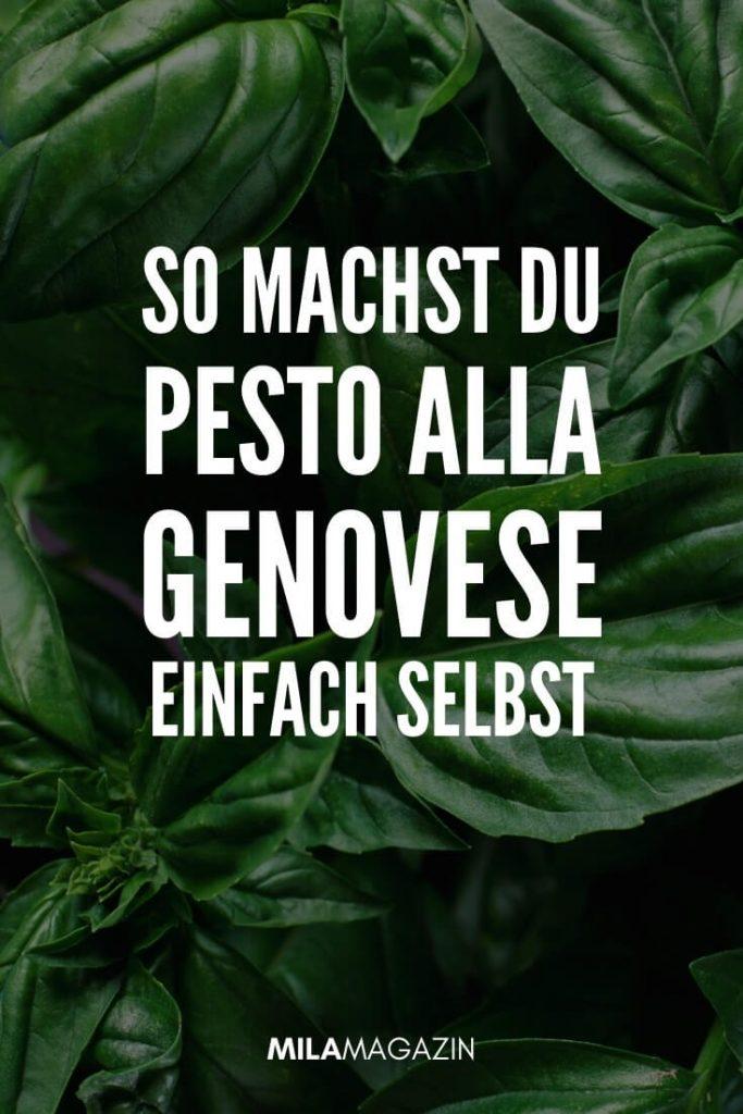 201910-pesto-selber-machen-d3