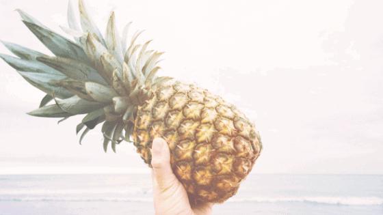 Ananas_BlogImage