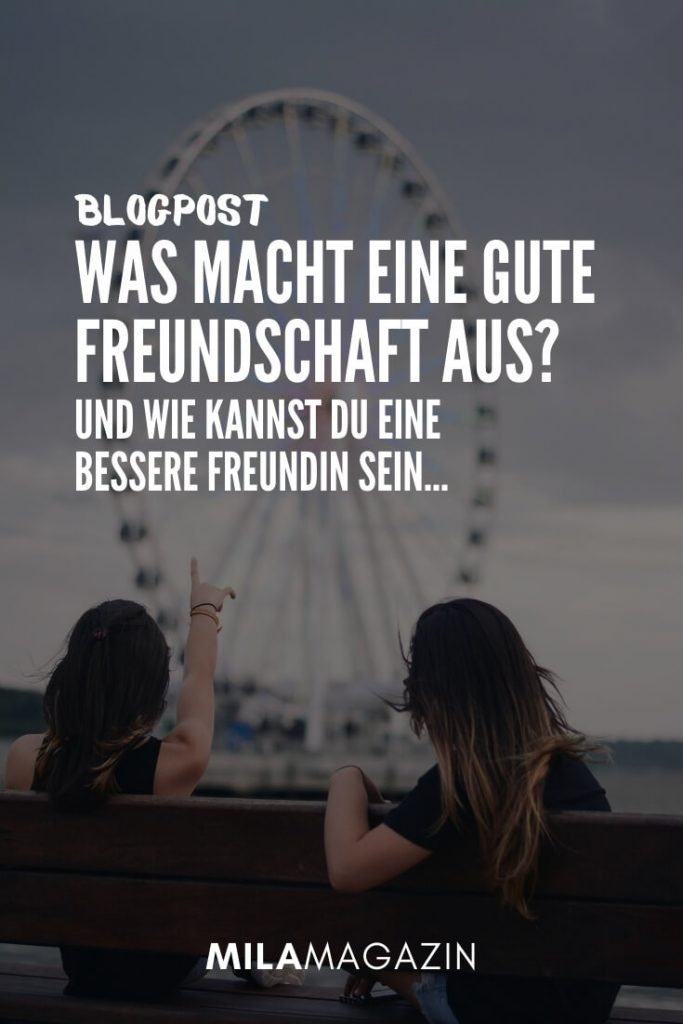 bessere-freundin-1