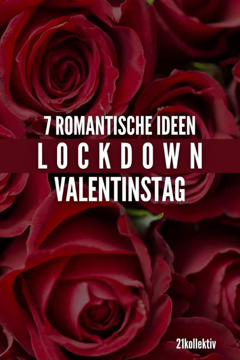 lockdown Valentinstag 4