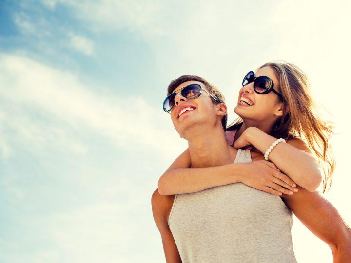 Das Beste und das Schlimmste an einer Beziehung mit deinem Sternzeichen