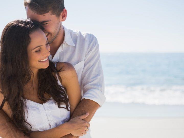 Diese 3 Sternzeichen sind die BESTEN Ehepartner