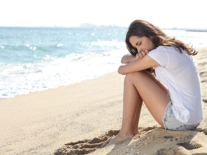 Warum bin ich immer noch Single? 12 mögliche Gründe (+ wie du das ändern kannst)